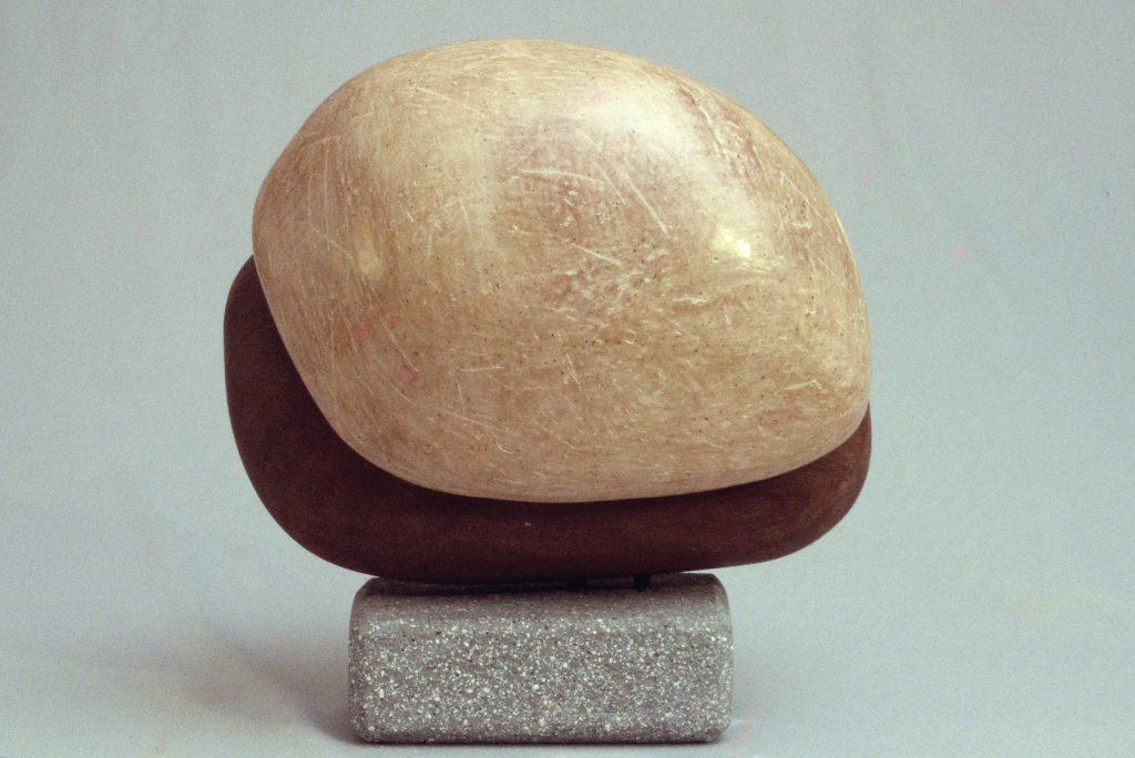 Gemelos_1987