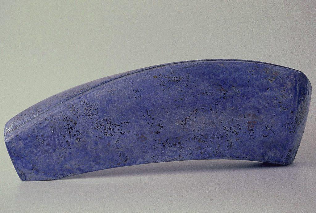 Purple Bridge_1995