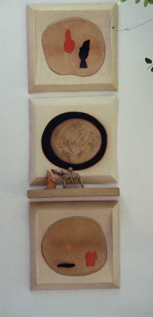 Sint Elmer_1998
