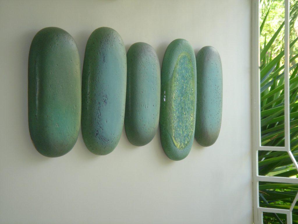 Wandomi_2003