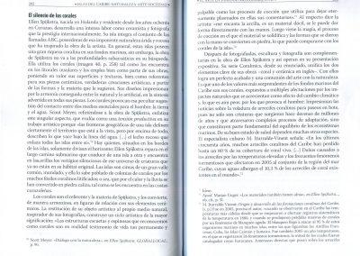 boek Jolande Wood 6167