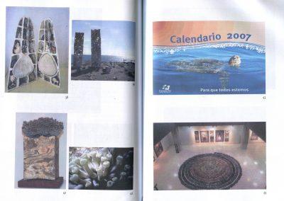 boek Jolande Wood 8169