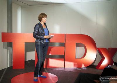 TEDx Hoogstraat 20.09.2013 CC-1252