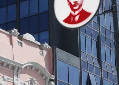 Ataturk_MG_6396