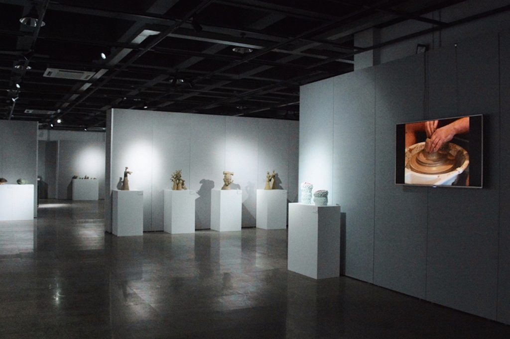 23-exhibition-in-shangyu-museum