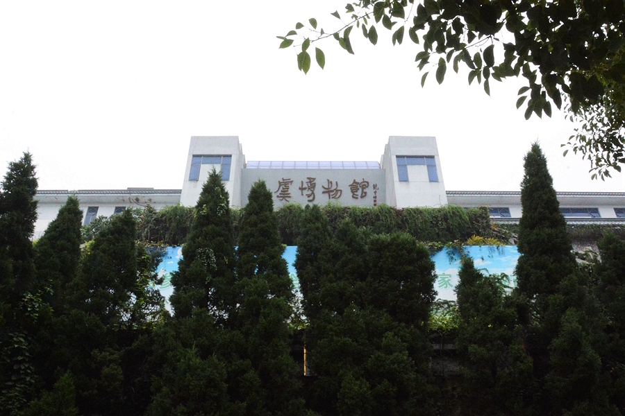 shangyu3